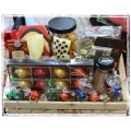 Deluxe Chocolate Gift Baskets - Creston BC Gift Basket Delivery