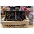 Chocolate Lovers Gift Basket - 2021