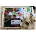 No Sugar Added Gift Basket - 03