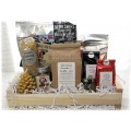 Best of Creston  - Creston BC Gift Basket Delivery