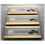 Rogers Chocolates - Specialty Chocolate Boxes